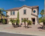 8212 E Peralta Avenue, Mesa image