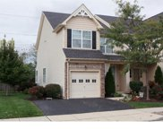 301 Sherwood Lane, Conshohocken image