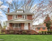 8070 SAVAGE GUILFORD ROAD, Jessup image