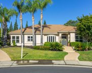 9033  Cedar Ridge Drive, Granite Bay image