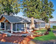 6318 Chico Wy NW, Bremerton image