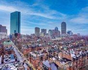 180 BEACON STREET Unit 17AB, Boston image