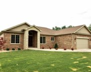 1022 Oak Grove Court, Crown Point image