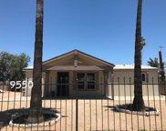 9550 E Balsam Avenue, Mesa image
