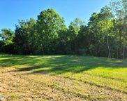 4010 Grand Oaks Ridge Ct Unit Lot 100, Crestwood image