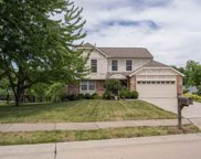 222 Farmington  Drive, Lakeside Park image