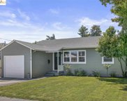 1019 Midway Ave, San Leandro image