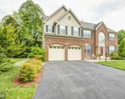3103 AVENTINE PLACE, Bowie image