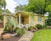 3302 Clearview Dr, Austin image