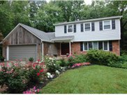 516 Guyer Drive, Haddon Heights Boro image