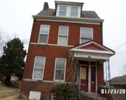 6232 Wagner, St Louis image