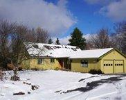 4035 Mount Philo Road, Charlotte image