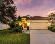 15609 Butterfish Place, Lakewood Ranch image