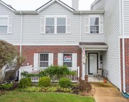 12205 Bubbling Brook  Drive, Fishers image