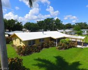 145 Whidden RD, North Fort Myers image