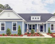 MM Marigold (Kingston Estates), Virginia Beach image