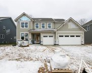 5386 Forest Glen  Drive, Brownsburg image