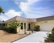 3291 Shell Mound BLVD, Fort Myers Beach image