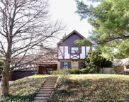 415 Hillcrest  Drive, Wyoming image