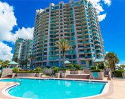 1560 Gulf Boulevard Unit 1403, Clearwater Beach image