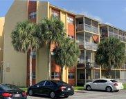 3700 Nw 21st St Unit #203, Lauderdale Lakes image