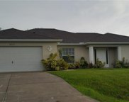 8343 Delong Avenue, North Port image