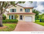 11198 NW 46th Dr, Coral Springs image