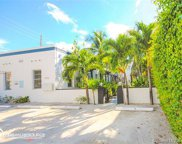 6955 Rue Vendome, Miami Beach image