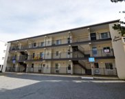 12404 Assawoman Dr Unit 101, Ocean City image