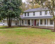 11225 Penny Road, Cary image