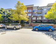 2488 Kelly Avenue Unit 202, Port Coquitlam image