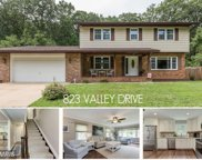 823 VALLEY DRIVE, Crownsville image