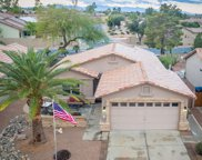 6330 S Windstream Place, Chandler image