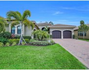3284 Atlantic Cir, Naples image