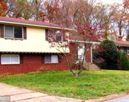 7519 SWEETBRIAR DRIVE, College Park image