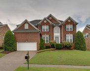 132 Broadwell Cir, Franklin image
