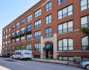 1727 South Indiana Avenue Unit 224, Chicago image