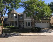 4053 W Cortland, Fresno image
