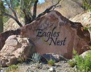 14007 E Bighorn Parkway Unit #140, Fountain Hills image
