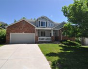11375 West Coal Mine Drive, Littleton image