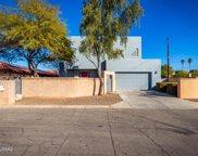 3200 N Olsen, Tucson image