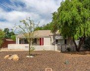 2608 N 10th Street, Phoenix image