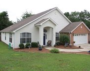 4007 Forsythe Park, Tallahassee image