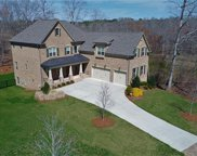 1513  Waybridge Way, Weddington image