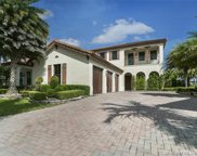 8251 Nw 40th Street, Cooper City image