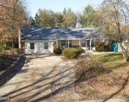 16412 KIPLING ROAD, Rockville image