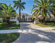 2479 Provence Cir, Weston image