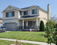 609 Christopher, Stansbury Park image