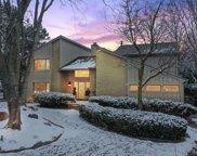 4378 WINDRIDGE, West Bloomfield Twp image