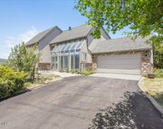 7563 Whileaway Road, Park City image